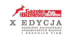 gazele1