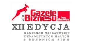 gazele3