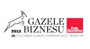 gazele4