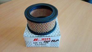 filtr-powietrza-sa11601