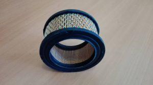 filtr-powietrza-sa11601-fot2