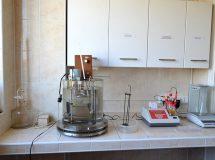 laboratorium2