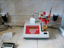 laboratorium4