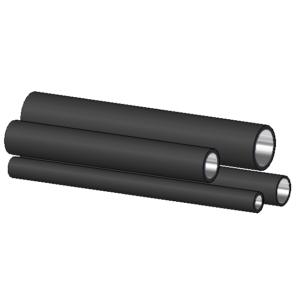 Rury na cylindry hydrauliczne